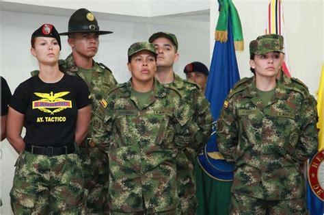 imagenes de vanessa rojas fotos de civil de la teniente que dicen es m 225 s linda que
