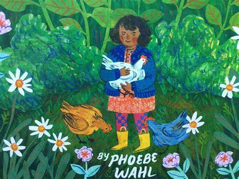 sonya s chickens books phoebe wahl sonya s chickens scaffale basso scaffale basso