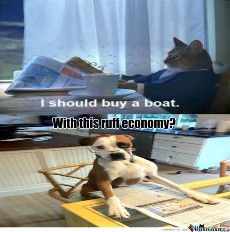 Accountant Dog Meme - cat has a dog accountant by kenjisan meme center