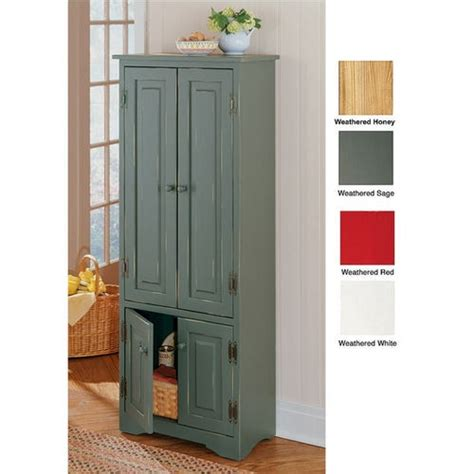 tall kitchen cabinets pantry new extra tall pine kitchen cabinet pantry