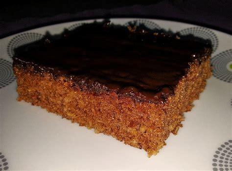 schneller kuchen für gäste kuchen schokolade reste beliebte rezepte f 252 r kuchen und