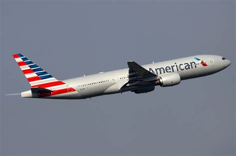 American Airlines Mba Program by American To End Westjet Code In Early 2018 Mba