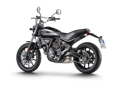 Motorrad Ducati Scrambler by Ducati Scrambler Sixty2 2016 Motorrad Fotos Motorrad Bilder