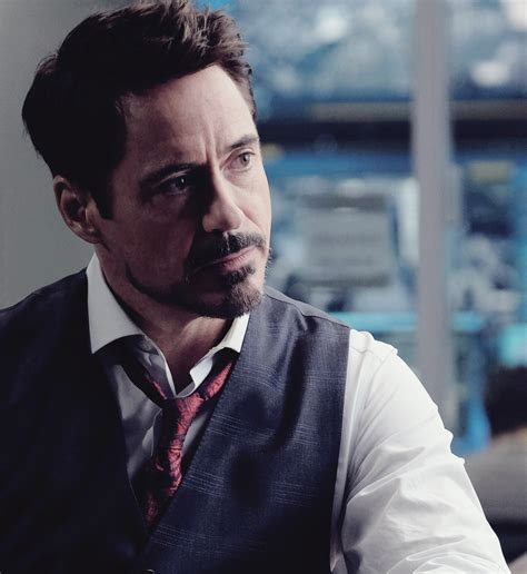 tony stark tony stark civil war visit now to grab yourself a