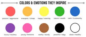 colors associated with emotions food truck logos 101 creating a truck logo that rocks