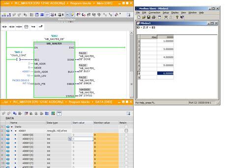 modbus data diode modbus data diode 28 images downloads datadiode plcforum uz ua view topic read more than