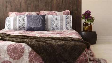 decoracion arabe online estilo 225 rabe exotismo y romanticismo para casa westwing