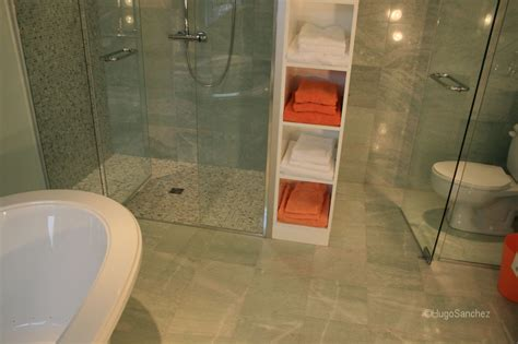 ming green bathroom ming green marble c 233 ramiques hugo sanchez inc