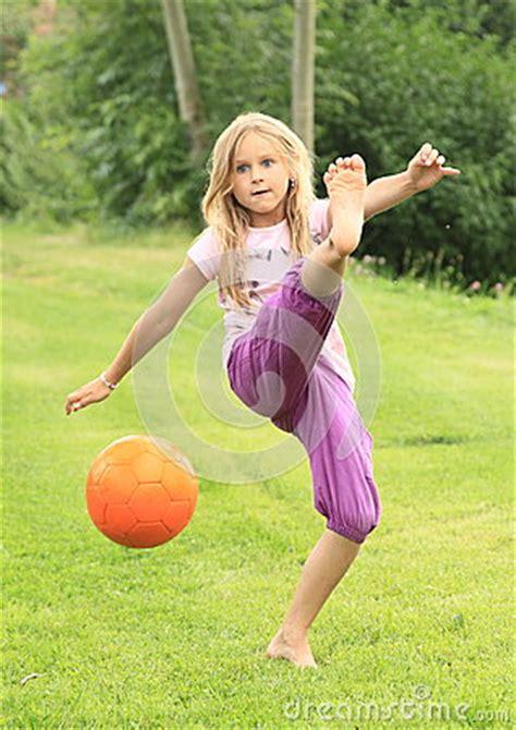 feet models preteens girls soles images usseek com