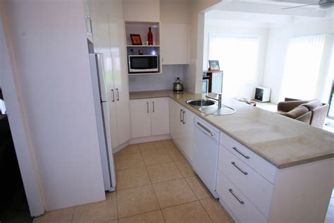 Cost Of Kitchen Cabinets Installed Kitchens For The Budget Conscious Cdk