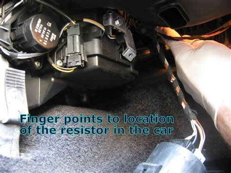 Kiddo 322 1 Flat By C Boutique range rover l322 heater fan blower resistor new upgrade 02