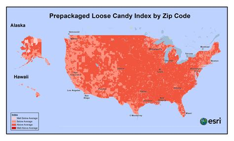 average rent by zip code average rent by zip code