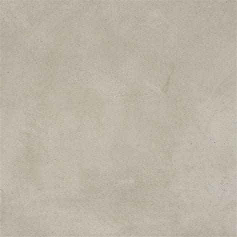 Mortar Cement Porcelain Tiles   Mandarin Stone