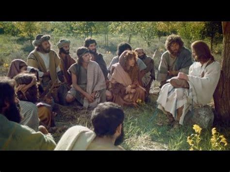 film nabi yusuf episode 33 subtitle indonesia le proph 232 te youssef joseph episode 38 doovi