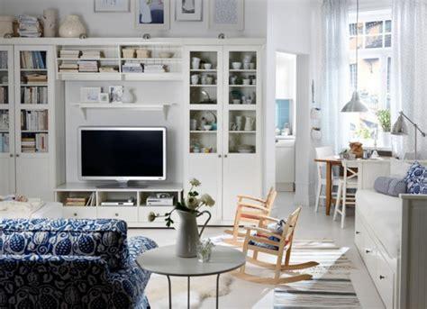 ikea living room design ideas 2011 digsdigs interior design of living room ikea living room design