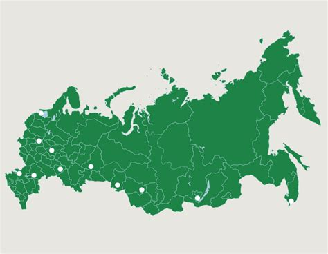 russia interactive map quiz russia cities map quiz