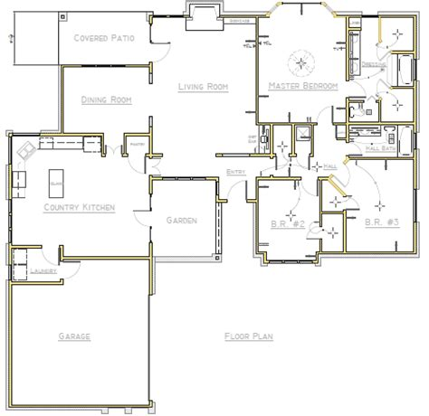autodesk floor plan autodesk floor plan thefloors co