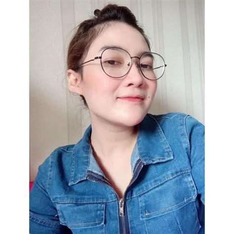 profil  biodata nella kharisma artis dangdut koplo