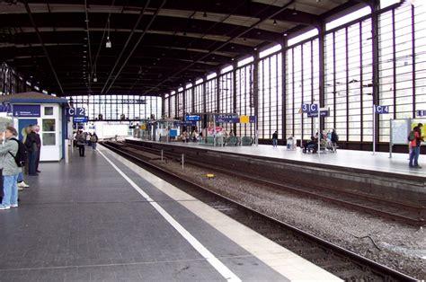 Zoologischer Garten To Berlin Schoenefeld by Berlin Zoologischer Garten Fernbahnhalle Bahnsteige 08