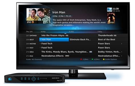 Unboxed Tv And Direct To Your Screen by Directv 855 561 0939 Order Today