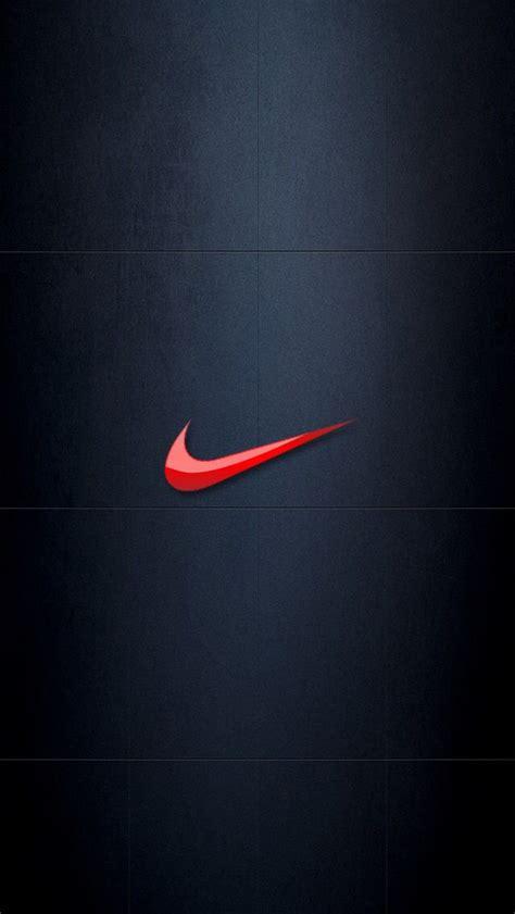 wallpaper logo apple t zedge net iphone 5s les 250 meilleures images du tableau nike sur pinterest