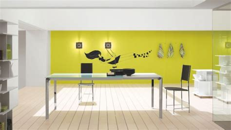 ausgefallene wandfarben ausgefallene wandtattoos coole wandgestaltung ideen