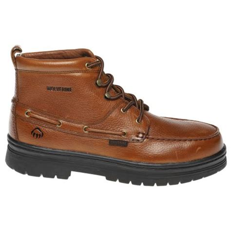 justin boots near me where to buy work boots near me cr boot
