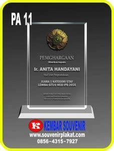 Jual Lu Acrylic Surabaya jual plakat akrilik surabaya harga jual acrylic