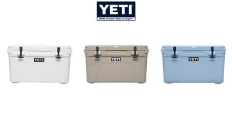yeti coolers colors pelican coolers vs yeti which cooler the better buy
