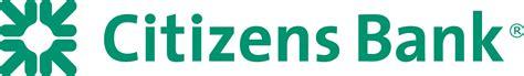 citizen bank citizens bank uli philadelphia