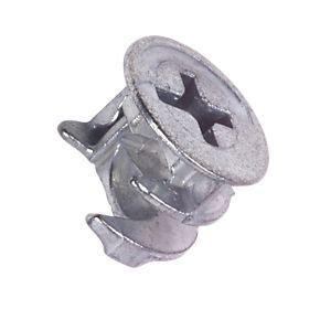 ikea besta parts ikea besta compatible replacement cam lock 114927 115264 pack of 4 www