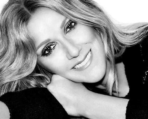 biography of celine dion wikipedia celine dion age height bio net worth weight wiki and