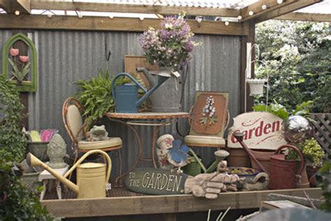 Garden Shed Cambria by The Garden Shed