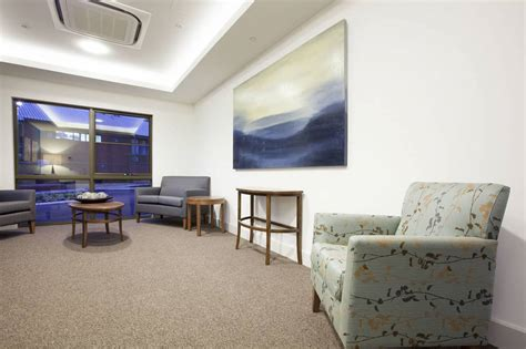 nursing home interior design homedesignwiki your own