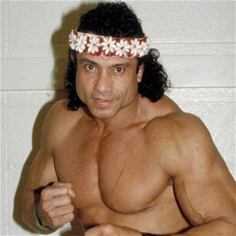 Real Pict Jimya world legend to real villain the fall of jimmy superfly snuka nbc news