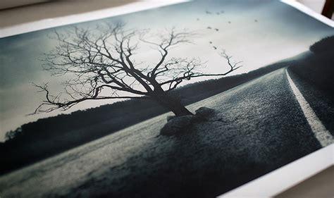 printable fine art print information mikko lagerstedt