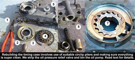 tire pressure monitoring 2009 saab 42133 free book repair manuals service manual oil pump removal procedure for a 2002 saab 42133 oil pump removal procedure