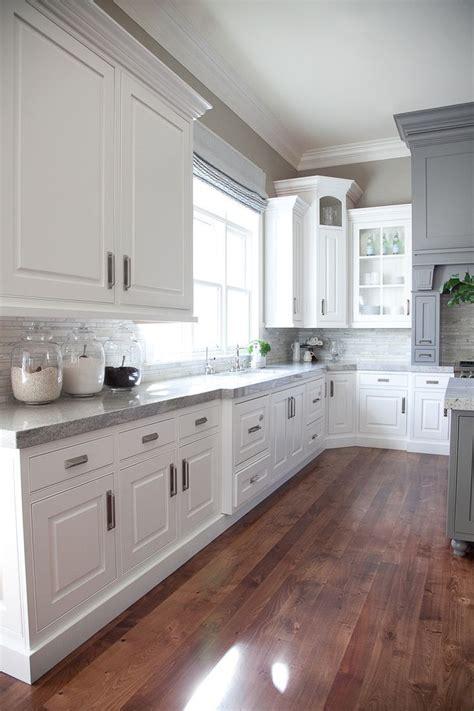 grey laminate kitchen cabinets quicua com best 25 grey granite countertops ideas on pinterest