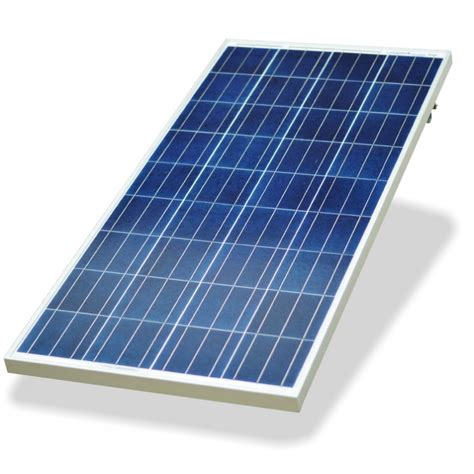 diode dvf test solar panel diode size 28 images farming agriculture supply shop malaysia solar safety