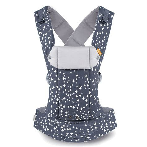 Beco Gemini Carrier Dragonfly beco gemini baby carrier the drawer