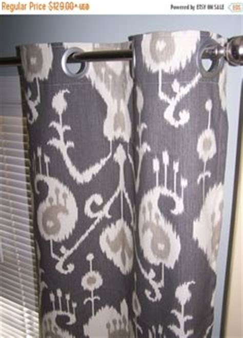 tuesday morning curtains home decor on pinterest tuesday morning target and