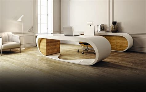reception desk for sale near me office furniture near me large size of havertys office