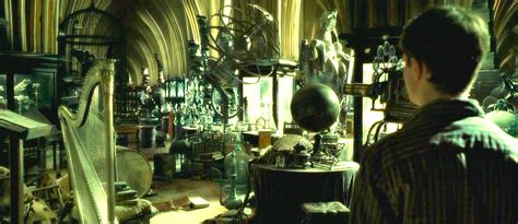 harry potter room of requirement room of requirement lost objects thesis inspiration room