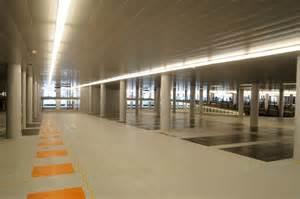 visuals parking garage city projects kcap