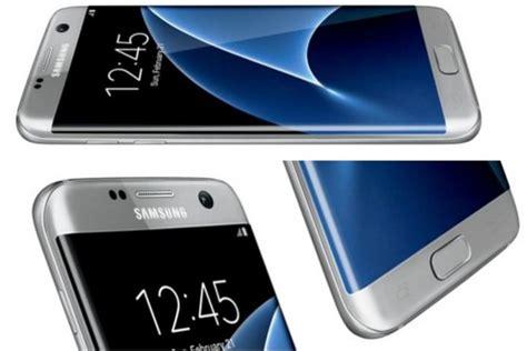 Harga Hp Samsung S7 Yang Baru harga samsung s7 edge baru bekas juli 2018 dan spesifikasi