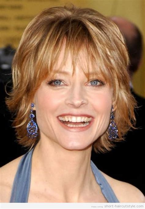 med length pictures of haircut for over 40 hairstyles for women over 40 the xerxes