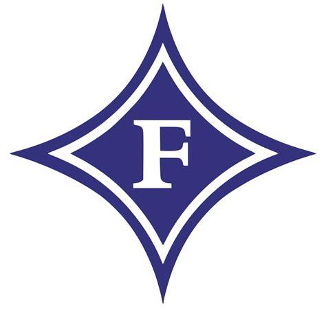 furman tuition furman overview plexuss