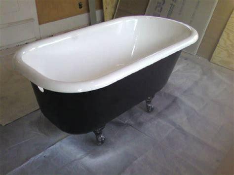 Vintage Clawfoot Bathtubs by Antique Clawfoot Tubs