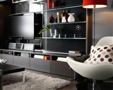 arredare casa con poco arredare casa con poco soluzioni per risparmiare