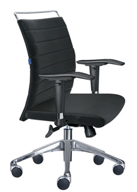 Kursi Kantor Polaris compass furniture and interior design office kursi